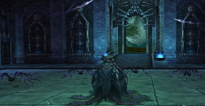 runes_of_magic_674x350_screenshot_2