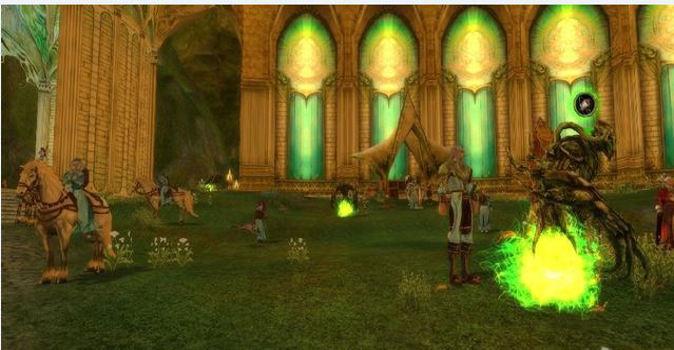 runes_of_magic_674x350_screenshot_5