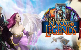 kingsandlegends_278x173