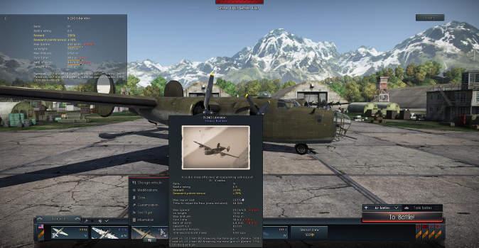 war_thunder_screenshot_2