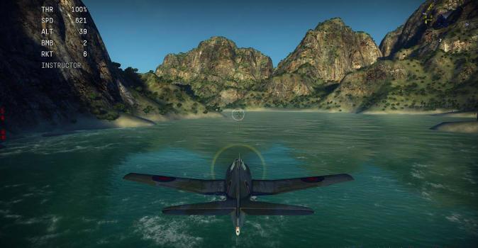 war_thunder_screenshot_4