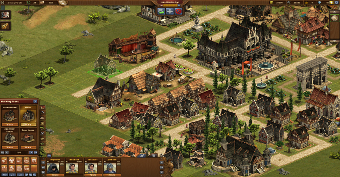 Forge_of_Empires_Screenshot_05