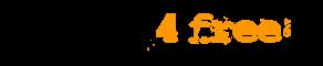 Games-4-Free.com