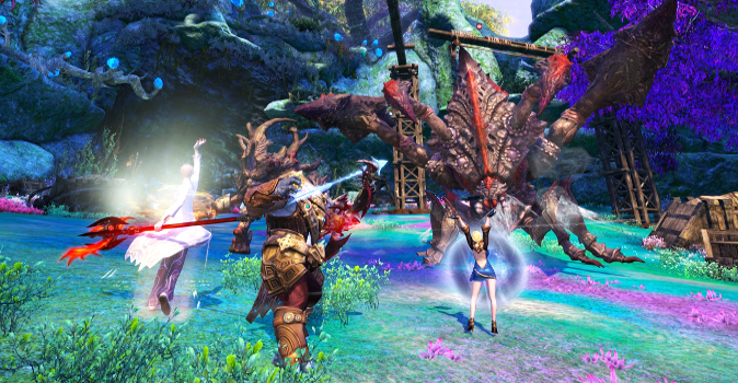 tera_screenshot_group1
