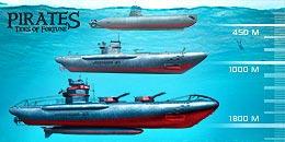 pi_en_260x130_anna_2016-0726_01_submarine