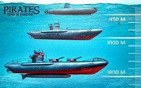 PI_EN_278x173_Anna_2016-0726_01_Submarine