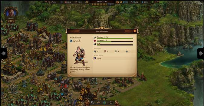 elvenar_screenshot6