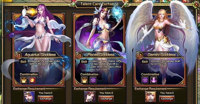 Legend_Knight_Screenshot_1