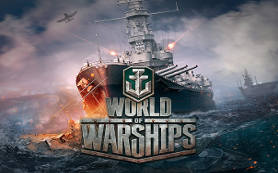 WorldofWarships_278x173