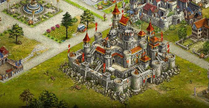 674x350_Imperia_Online_Screenshots_2