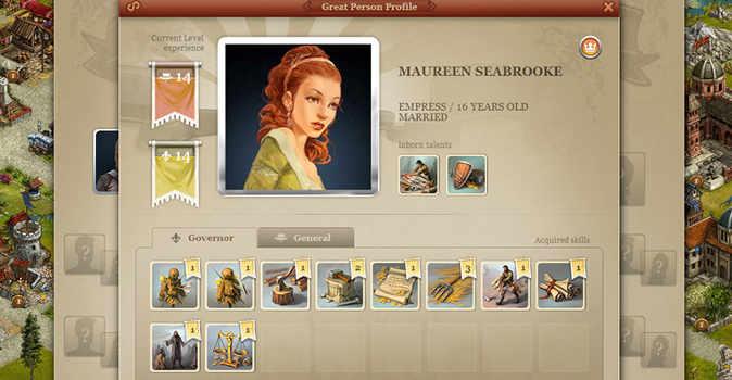 674x350_Imperia_Online_Screenshots_3