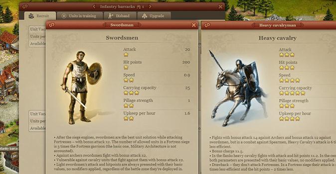 674x350_Imperia_Online_Screenshots_5