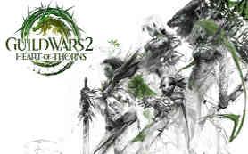 Guild_Wars2_Teaser_278x173