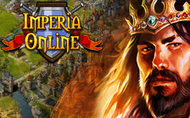 Imperia-NEW_278x173