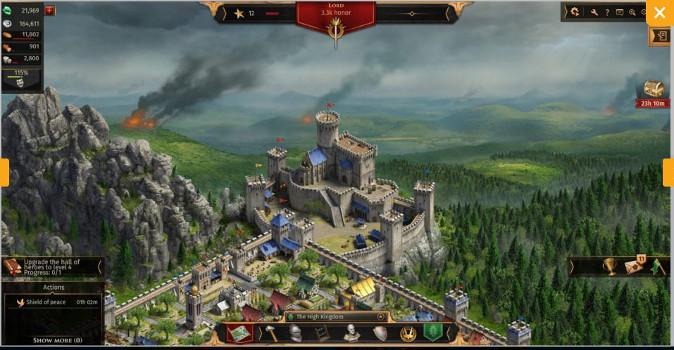 Legends_of_Honor_screenshot_1