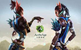 Arche_Age_teaser_278x173_1