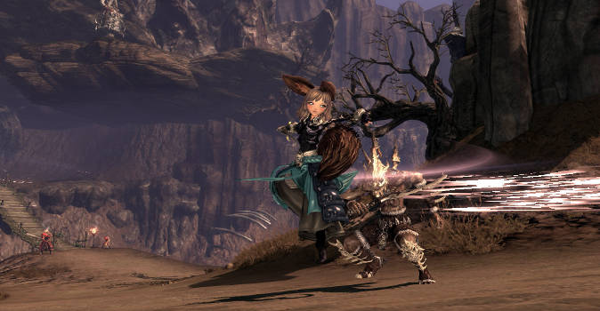 Blade_and_Soul_screenshot_1