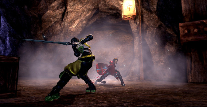 Blade_and_Soul_screenshot_2