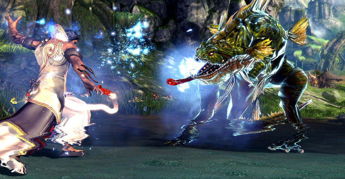 Blade_and_Soul_screenshot_3