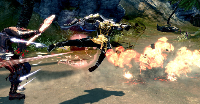 Blade_and_Soul_screenshot_4