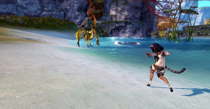 Blade_and_Soul_screenshot_5