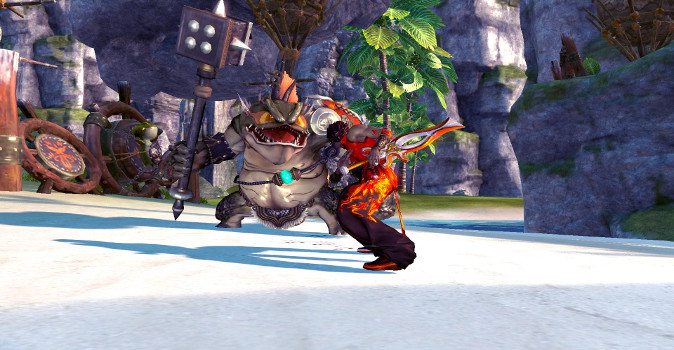 Blade_and_Soul_screenshot_6