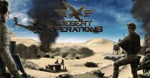 desert-operation_674x350