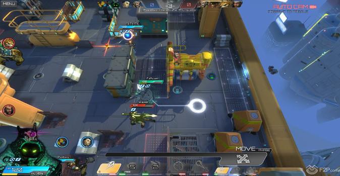 Atlas_Reactor_screenshot_1