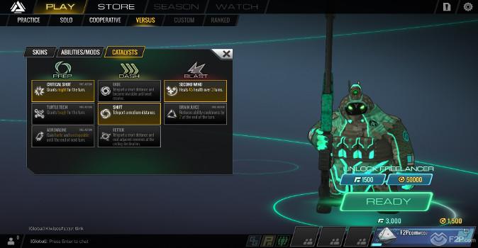 Atlas_Reactor_screenshot_5