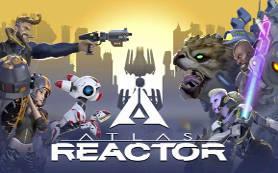 Atltas_Reactor_278x173