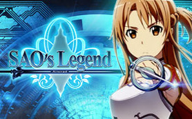 SAOs_Legend_278x173