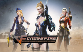 Crossfire_278x172
