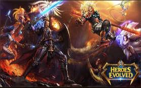 heroes_ev_t2