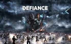 defiance_278x173