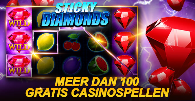 PLAY ONLINE FREE