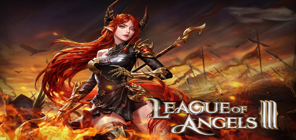 Games-4-Free com - Free Browsergames, MMOPRGs, MMOs and First-Person